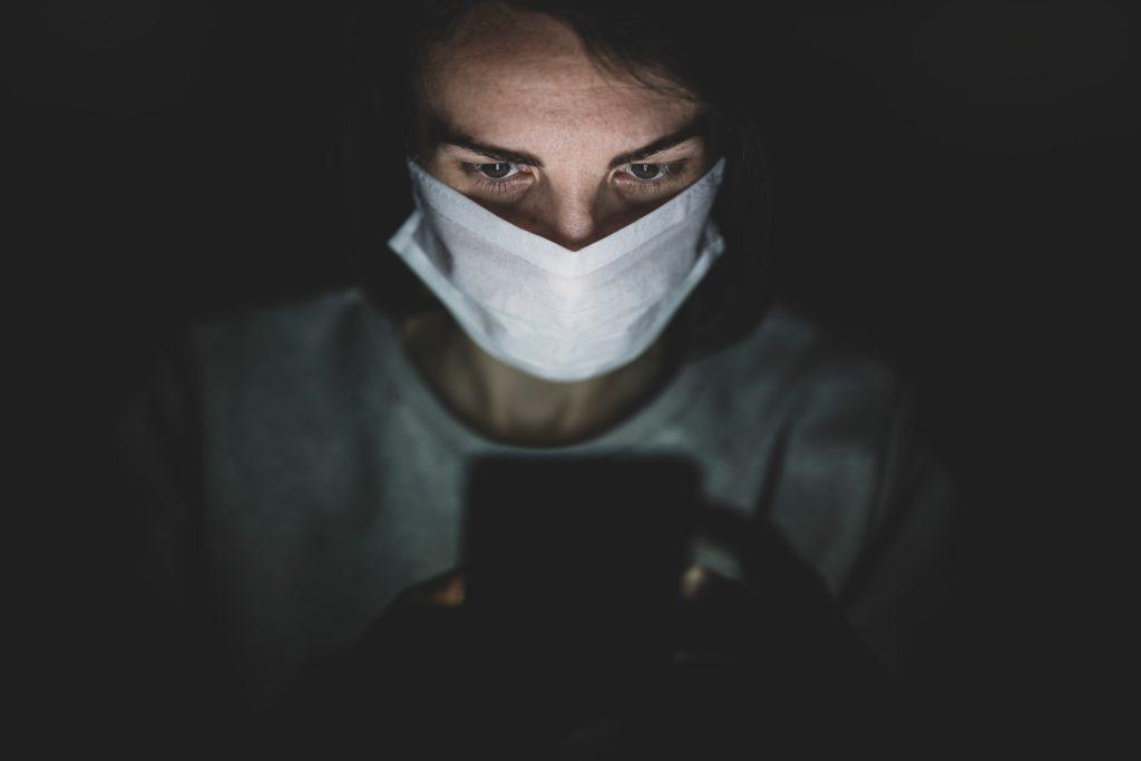 Protecting Your Sleep During the Coronavirus Outbreak
